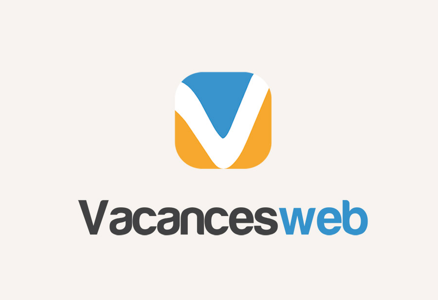 Vacances Web