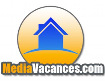 Média Vacances