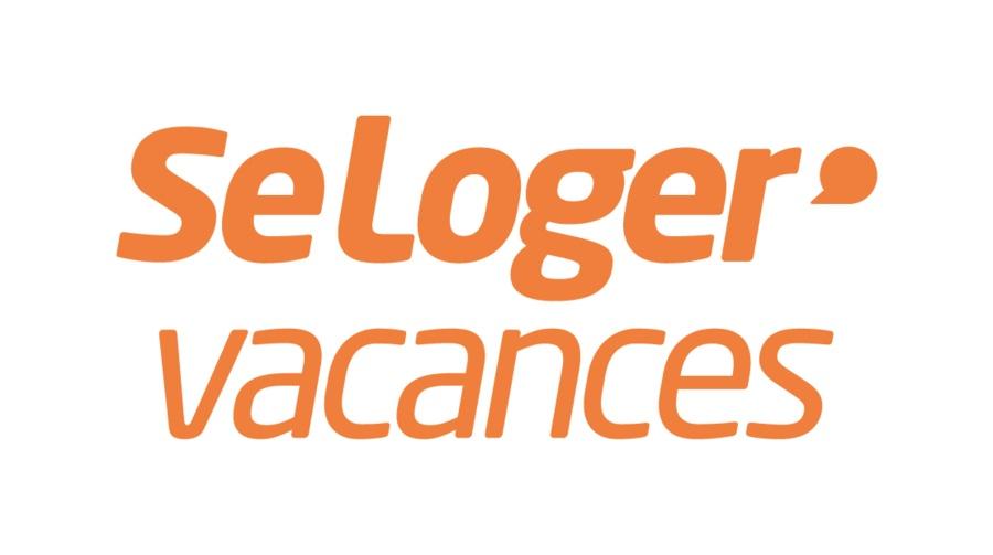 Seloger Vacances